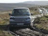 2012 Range Rover thumbnail photo 53576