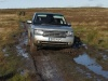 2012 Range Rover thumbnail photo 53578