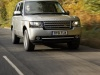 2012 Range Rover thumbnail photo 53580