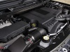 2012 Range Rover thumbnail photo 53584