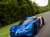 2012 Renault Alpine A110-50 Concept thumbnail photo 4921