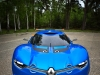2012 Renault Alpine A110-50 Concept thumbnail photo 4922