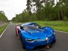 2012 Renault Alpine A110-50 Concept thumbnail photo 4923
