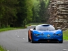 2012 Renault Alpine A110-50 Concept thumbnail photo 4924