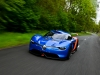 2012 Renault Alpine A110-50 Concept thumbnail photo 4925