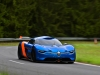 2012 Renault Alpine A110-50 Concept thumbnail photo 4926