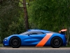 2012 Renault Alpine A110-50 Concept thumbnail photo 4927