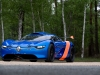 2012 Renault Alpine A110-50 Concept thumbnail photo 4928