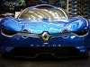 2012 Renault Alpine A110-50 Concept thumbnail photo 4929