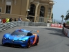 2012 Renault Alpine A110-50 Concept thumbnail photo 4931