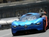 2012 Renault Alpine A110-50 Concept thumbnail photo 4932