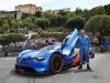 2012 Renault Alpine A110-50 Concept thumbnail photo 4933