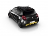 2012 Renault Clio RS Red Bull Racing RB7 thumbnail photo 23700