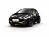 Renault Clio RS Red Bull Racing RB7 2012