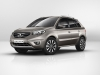 2012 Renault Koleos thumbnail photo 23463