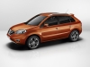 2012 Renault Koleos thumbnail photo 23465
