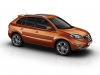 2012 Renault Koleos thumbnail photo 23466