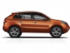 2012 Renault Koleos thumbnail photo 23467