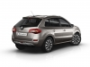 2012 Renault Koleos thumbnail photo 23470