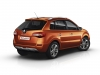 2012 Renault Koleos thumbnail photo 23471