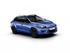 2012 Renault Megane Estate GT 220 thumbnail photo 23282