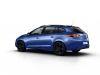 2012 Renault Megane Estate GT 220 thumbnail photo 23286