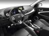2012 Renault Megane Monaco GP Coupe Cabriolet thumbnail photo 23295