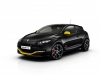 2012 Renault Megane RS Red Bull Limited Edition