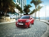 2012 Renault Pulse thumbnail photo 22828