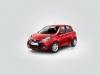 2012 Renault Pulse thumbnail photo 22829