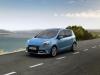 2012 Renault Scenic thumbnail photo 22981