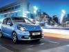 2012 Renault Scenic thumbnail photo 22982