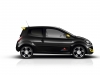 Renault Twingo RS Red Bull Racing RB7 2012