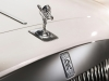 2012 Rolls-Royce Ghost Six Senses Concept thumbnail photo 21759