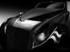 2012 Ugur Sahin Design Rolls-Royce Jonckheere Aerodynamic Coupe 2 thumbnail photo 21609