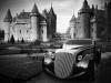 2012 Ugur Sahin Design Rolls-Royce Jonckheere Aerodynamic Coupe 2 thumbnail photo 21613