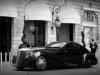 2012 Ugur Sahin Design Rolls-Royce Jonckheere Aerodynamic Coupe 2 thumbnail photo 21615