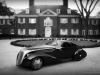 2012 Ugur Sahin Design Rolls-Royce Jonckheere Aerodynamic Coupe 2 thumbnail photo 21616
