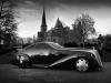 2012 Ugur Sahin Design Rolls-Royce Jonckheere Aerodynamic Coupe 2 thumbnail photo 21618