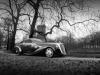 2012 Ugur Sahin Design Rolls-Royce Jonckheere Aerodynamic Coupe 2 thumbnail photo 21619