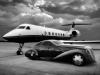 2012 Ugur Sahin Design Rolls-Royce Jonckheere Aerodynamic Coupe 2 thumbnail photo 21620