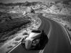 Ugur Sahin Design Rolls-Royce Jonckheere Aerodynamic Coupe 2 2012