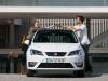 2012 SEAT Ibiza thumbnail photo 10345