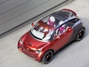 2012 Smart Forstars Concept thumbnail photo 752