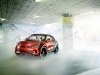 2012 Smart Forstars Concept thumbnail photo 754