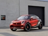 2012 Smart Forstars Concept thumbnail photo 759