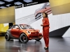 2012 Smart Forstars Concept thumbnail photo 761