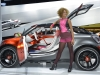 2012 Smart Forstars Concept thumbnail photo 763