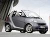 2012 Smart ForTwo Pearlgrey