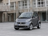2012 Smart ForTwo thumbnail photo 19012